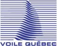 Fédération de voile du Québec