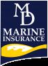 MD Marine Assurance