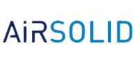 Airsolid Marine Inc.