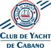 Club de yacht de Cabano