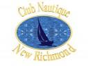 Club nautique de New Richmond