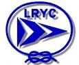Lord Reading Yacht Club