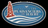 Club nautique Les plaisanciers du Havre