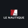 Le Nautique St-Jean Inc.