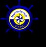 Marina de Hull (Club de Yachting Portage Champlain)