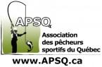 Association des Pêcheurs Sportifs du Québec