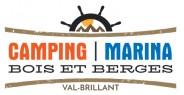 Marina de Val-Brillant