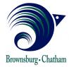 Marina du camping municipal de Brownsburg-Chatham