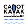 Canot Kayak Québec (Fédération du canot et du kayak)