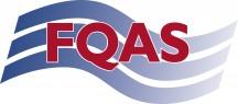 Fédération Québécoise des Activités Subaquatiques