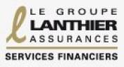 Groupe Lanthier Assurances