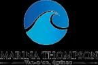 Marina Thompson