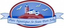 Parc nautique Saint-Jean-Port-Joli