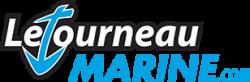 Létourneau Marine Inc.