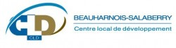 CLD Beauharnois-Salaberry