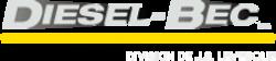 Diesel-Bec Inc.