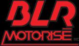 BLR Motorisé inc.