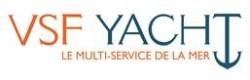 Voile sans frontière (VSF Yacht)