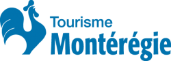 Tourisme Montérégie