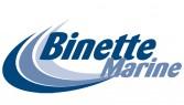Binette Marine Inc.