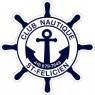 Club nautique St-Félicien (Centre de loisirs Belle-Vue)