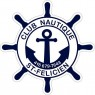 Club nautique Saint-Félicien