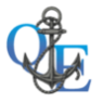 Location Maritime Inc. (QuaiExpress)