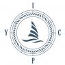 Club nautique Île Perrot