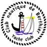 Club nautique de Berthier Inc.