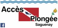 Accès Plongée Saguenay