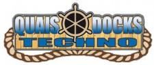 Quais Techno Docks