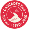 Club Cascades