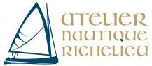 Atelier Nautique Richelieu Inc.