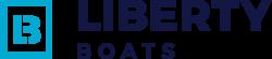 Liberty Boats (Jessea Inc.)