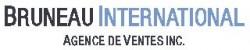 Bruneau International Agence de Ventes Inc.