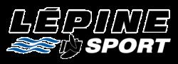 Lépine Sport