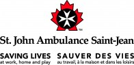 Ambulance Saint-Jean