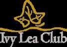 The Ivy Lea Club (Ivy Lea Management Ltd.)