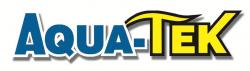 Aqua-Tek Inc
