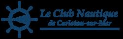 Club nautique de Carleton