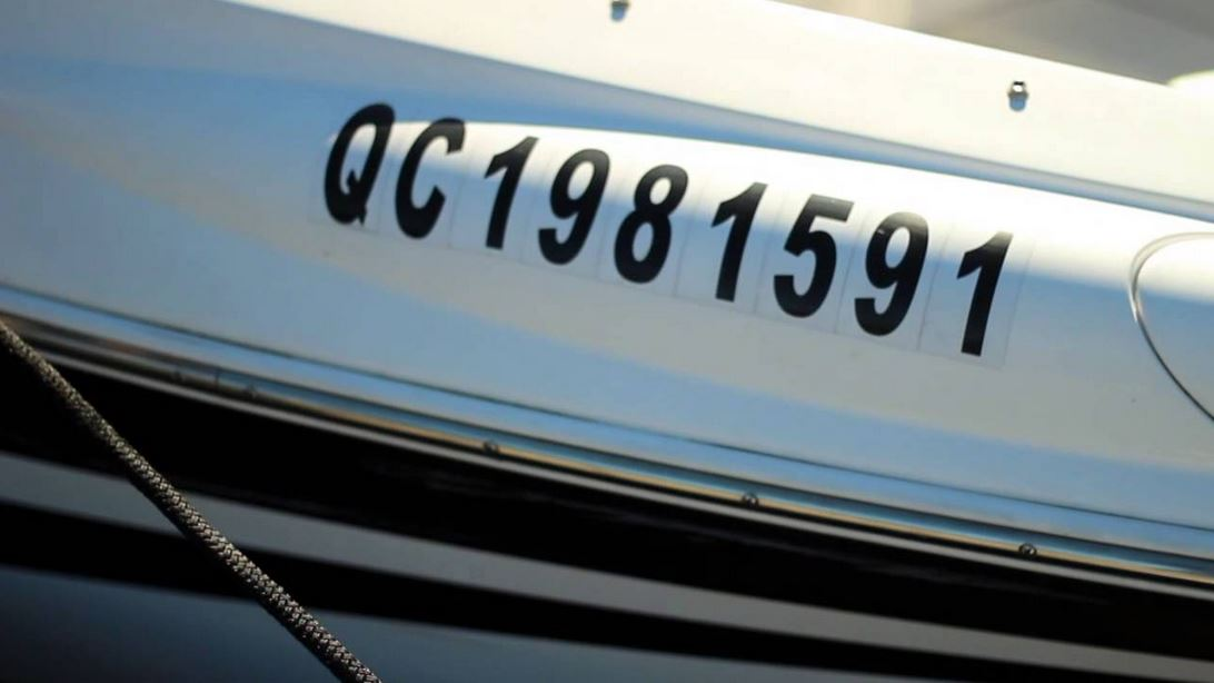 Piazzale roma u venise transfert en bateau taxi venise italie