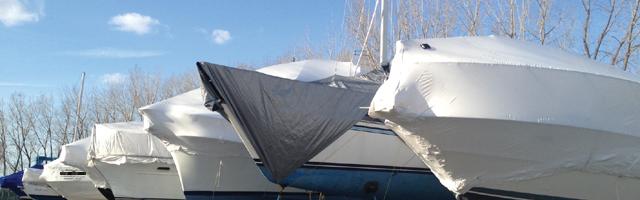 amq association maritime du qu bec actualit s hivernage du moteur et du bateau pour l hiver. Black Bedroom Furniture Sets. Home Design Ideas