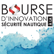 Bourse Innovation Securité nautique