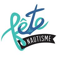 Fête du nautisme - événements nautiques au Québec