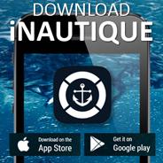 iNautique