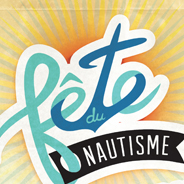 Nautical Fest - nautical events in Quebec
